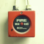 object-450799_1280 brandmeld