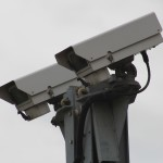 security-camera-834173_1920
