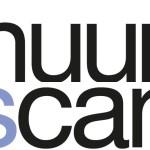 logo huurscan